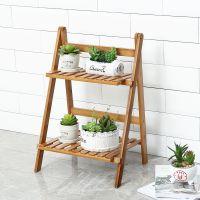 花架客厅置物架多层花架子植物室内家用多功能多肉绿萝阳台花盆架