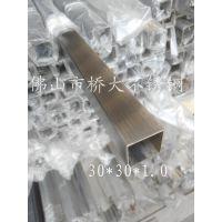 东莞厂家供应304不锈钢无缝管 工业用精密光亮圆管不锈钢管