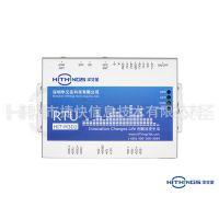 RTU智能电网监控系统 光伏发电智能远程监控系统