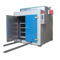 供应升级新一代燃气烘箱,双开门烘箱,南京万能加热直销