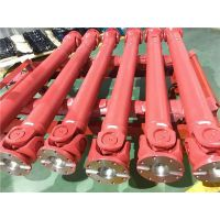 江苏海晨SWC350BH型焊接式万向联轴器什么价格?