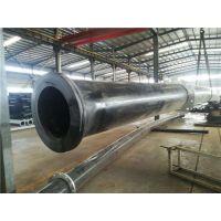 全氟烷氧基 美国杜邦 PFA TE9725 工业油管专用