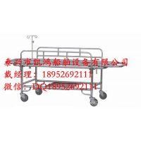 不锈钢急救车、优质不锈钢产品生产厂家、价格、图片、参数、直销