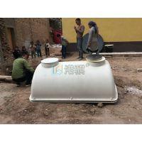 【化粪池的结构】山西脚踏式高压冲厕器-港骐