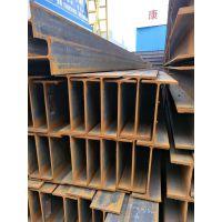 云南昆明H型钢报价//昆明H型钢厂家//H型钢多少钱一吨