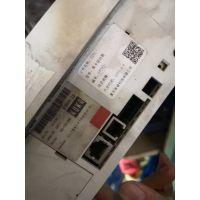 库卡机器人KRC2、KRC4示教器无法启动维修、无显示维修