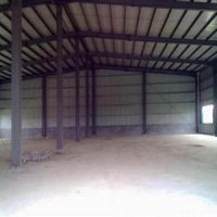 供青海钢结构加固和西宁钢结构加高加层费用