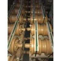 供应卡特推土机底盘件四轮一带引导轮支重轮9S0316