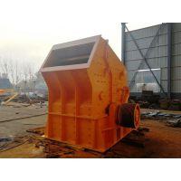 厂家直销青州奥凯诺欧版反击破,矿山机械精品。欲购从速。