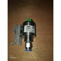 AEG辅助测量装置ZME1-361.270.01 0-1A=0-MA