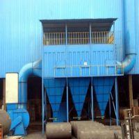 集中式焊烟除尘器厂家 集中式焊烟除尘器厂家批发 焊烟净化器