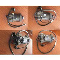 K013727N50 0501219051 0501212474 电控离合助力器