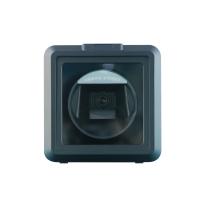 大窗口识读扫码平台 二维码扫码收银商业扫码器XT7580