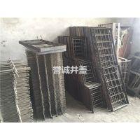 上海水泥井盖批发 通州区兴仁镇誉诚水泥供应