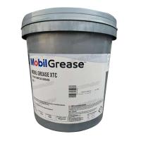 Mobilgrease XTC 1 复合锂基润滑脂