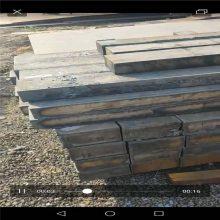 Q345B钢板加工厂 重庆16mn钢板定尺开平