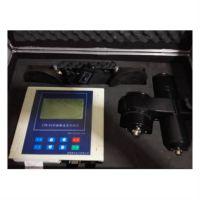QS供应 非接触速度测试仪CTM-8A系列 精迈仪器 厂价直销