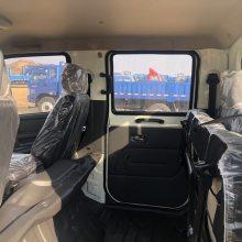 缔途驾驶室价格-五征缔途车棚-缔途驾驶室