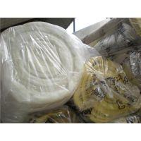 兴化100mm防火钢结构玻璃棉卷毡使用流程-报价