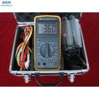 松滋电子式预付费电能表单相预付费电能表