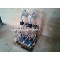 实验室小型分离提取设备|实验室小型分离提取设备加工