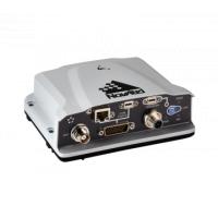 华远星通供应轻便型多功能高精度GNSS接收机PwrPak7