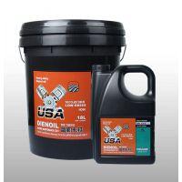 进口润滑油 富勒柴机油 全合成 API CI-4