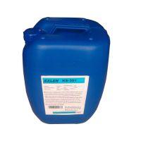 哈密污水除磷剂艾克厂家高效除磷A级达标治理药剂