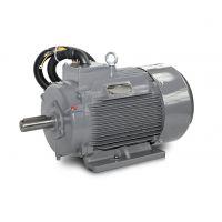 舟山爱森思 微油螺杆式空压机 ES 30专业螺杆式空压机