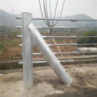 缆瑞缆索护栏安全防护栏维修配件
