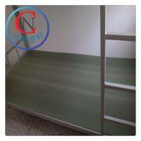 用上十年不是问题的加厚防虫床 板 专用铁架床PVC塑胶床板 PVC塑料床板