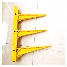 品牌霈凯环保-生产玻璃钢电缆支架\电缆托架可批发