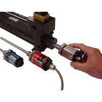 公司专业销售日本SHINKO神钢电磁离合器