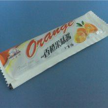 异形液体包装机价格-异形液体包装机-广州齐博包装设备厂家