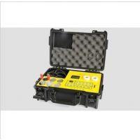 偃师便携式润滑油分析仪 润滑脂钢网分油测定仪 哪家专业
