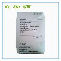 琥珀透明pes 德国巴斯夫/Ultrason E2010 聚醚砜 高流动 耐热性高