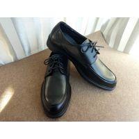 强义鞋厂批发供应城管皮鞋,公安皮鞋,男女真皮皮鞋,可发样看质量。