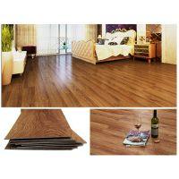 批量供应石塑复合地板、SPC地板、木塑地板、WPC地板