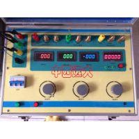 中西 热继电器校验仪/热继电器测试仪 型号:HN13-KX303A库号:M340690