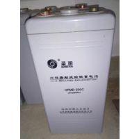 潍坊代理商圣阳电池GFM-3000C型号高性能优惠含税报价