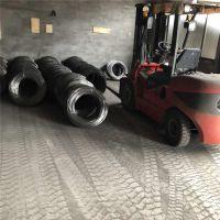 安平冷拔丝厂生产1.5-6mm冷拔铁丝 圆形低碳钢丝