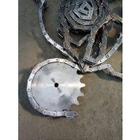 丽水液压纠偏装置 皮带机配件盐厂