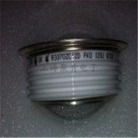 晶闸管序列R1331NS12B R1331NS12C平板可控硅经销大功率西玛牌