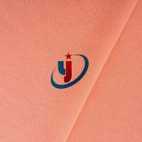 厂家低价- 直销全涤单面汗布,T布,T美佳布,复合布,里布