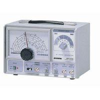 磐石秒信号发生器 音频扫描信号发生器 特价