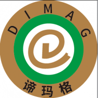 东莞市谛玛格机械有限公司