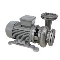 上海MZ系列不锈钢泵 耐酸碱不锈钢离心泵 就近发货