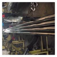 浙江临川304不锈钢焊管现货-国宁供应