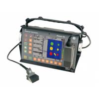 Phasor XS 便携式相控阵探伤仪
