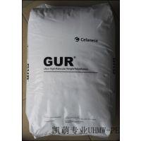超高分子量聚乙烯原料 耐冲击 耐磨 UHMWPE/美国泰科纳/GUR 4130